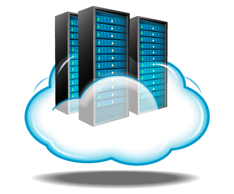 Cloud Servers in Nigeria