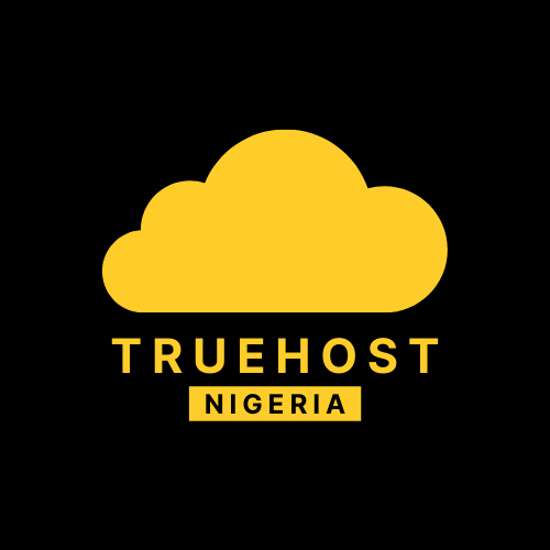 Truehost powerful