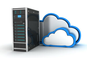 SECURITY ISSUES CLOUD COMPUTING