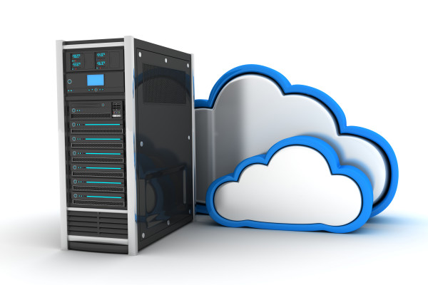 how to start a web hosting business