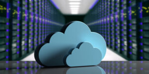 Challenges affecting cloud services
