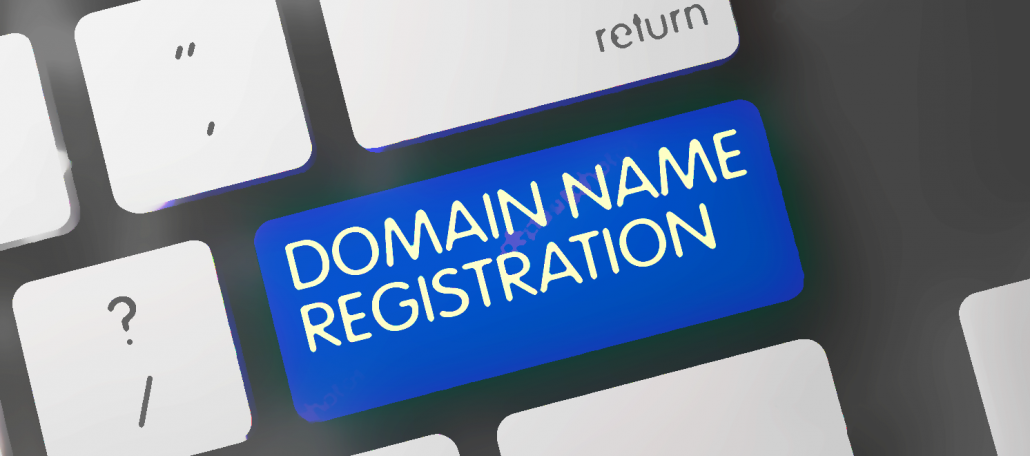 Domain Registration in Lagos