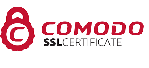Comodo & Sectigo SSL Certificates
