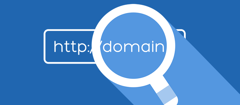 Choosing The Right Domain