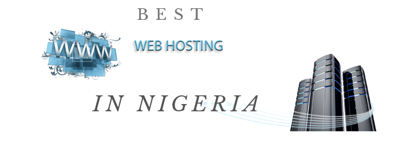 Best Cpanel Web Hosting in Nigeria