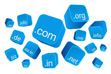 Cheap Domain Registration in Nigeria
