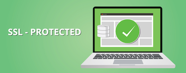 Buy SSL Certificate in Nigeria