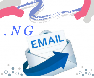 .ng Email Account