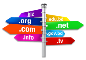 Cheap Domain Names in Nigeria