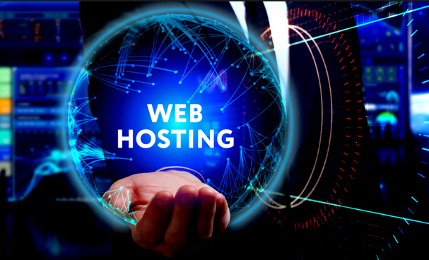 Top 11 Web Hosting Companies In Nigeria