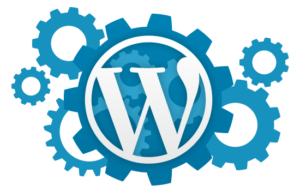 WordPress hosting in Nigeria
