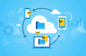 Top 5 Cloud Storage Providers in Nigeria