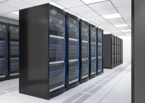 Best VPS servers in Nigeria