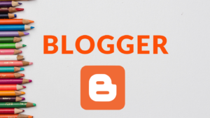 convert blog from BlogSpot domain
