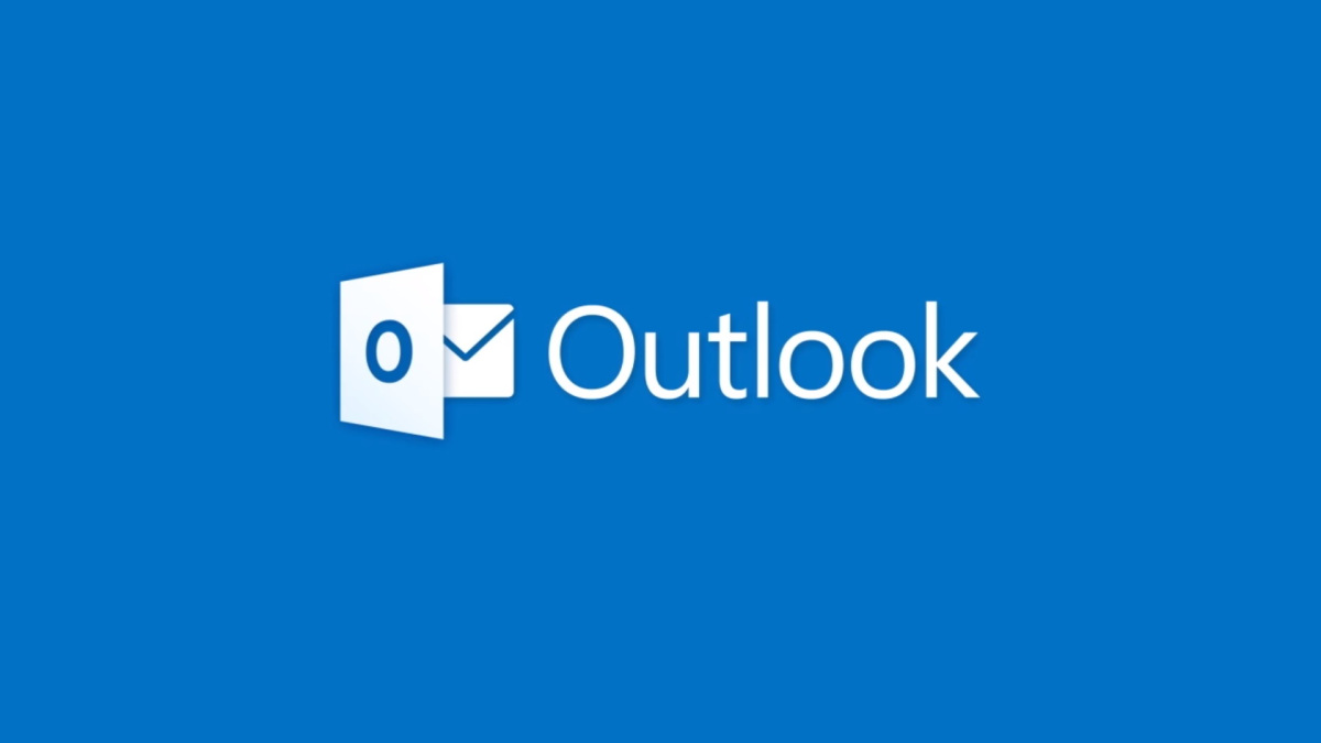 Configure Emails On Outlook