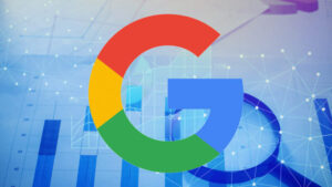 How to link domain name to google and verify