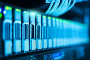 VPS Hosting DomainKing