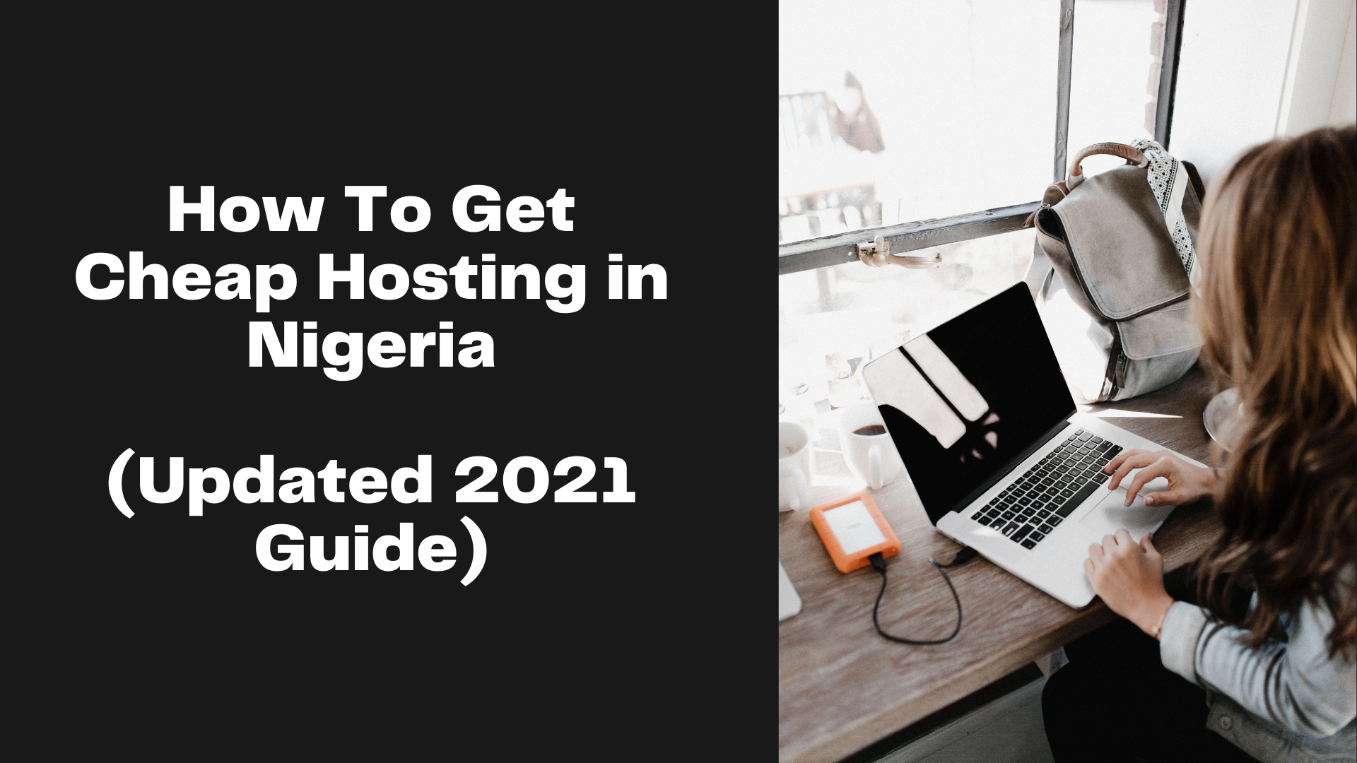cheap hosting in nigeria