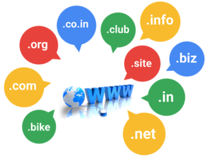 free domain name registration in nigeria